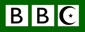 bbc22