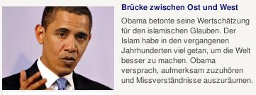 obama-gaffe