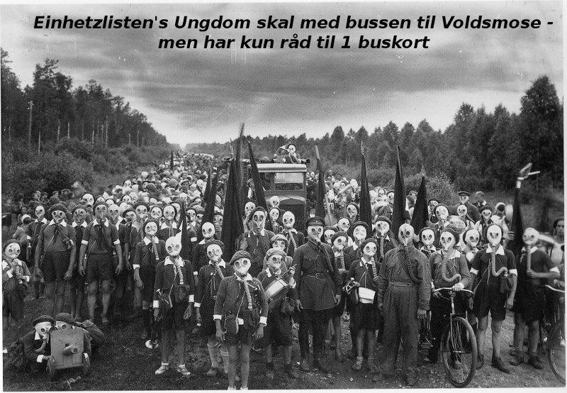 socialdemokratiets_ungdom