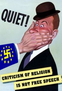 eu-free-speech