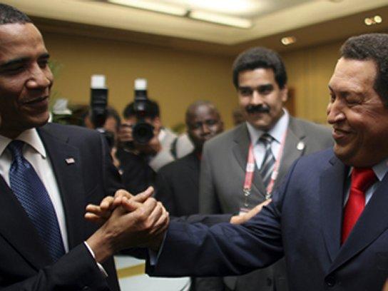 handshakeImage1