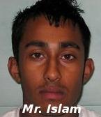 mr_islam