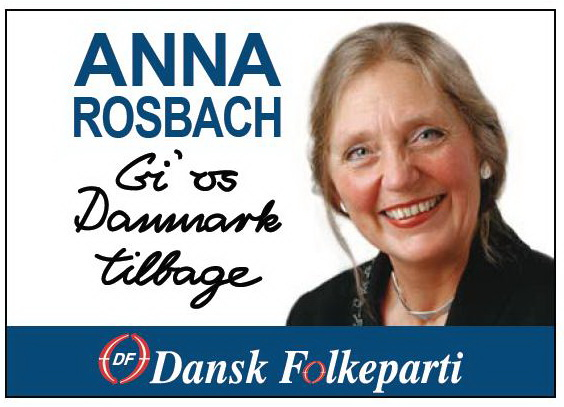 Billedresultat for Anna Rosbach