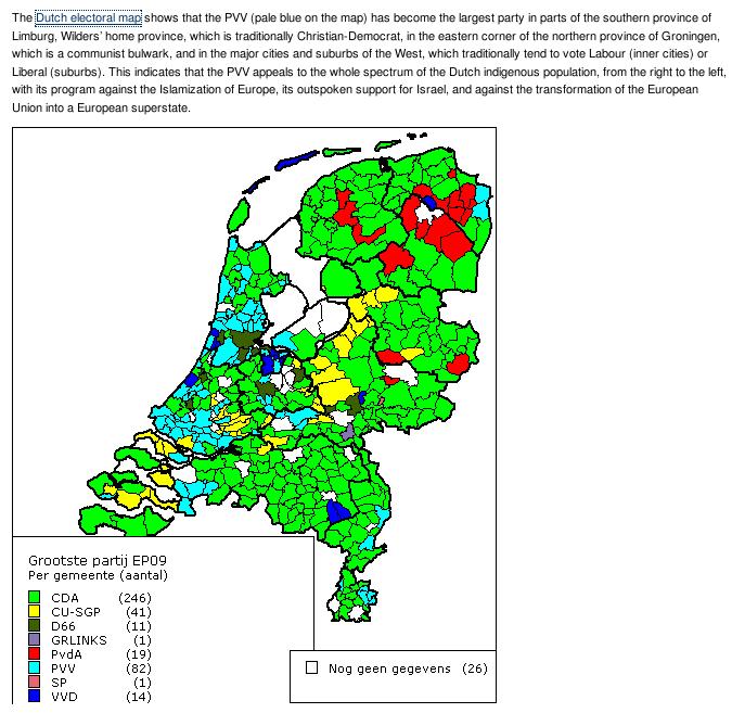 holland_PVV
