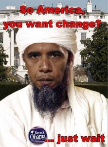 mullah_obama