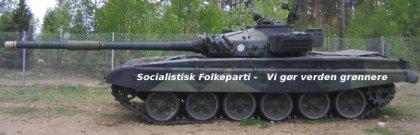 Waffen-SF