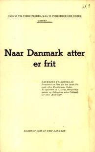 Danmark_Frit