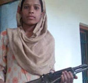 anti-muslim-girl