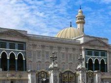 Buckingham_Mosque