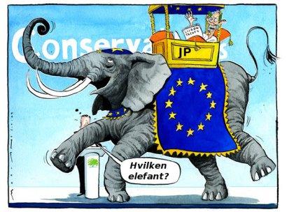 Elephant_EUSSR
