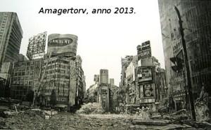 amagertorv