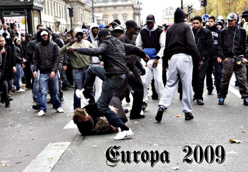 Europa_2009_1