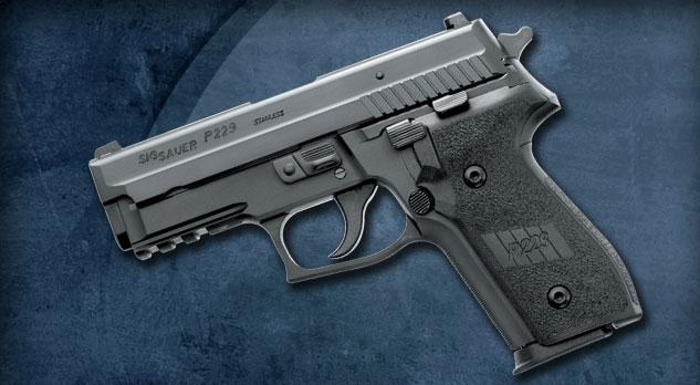 P229-detail-L