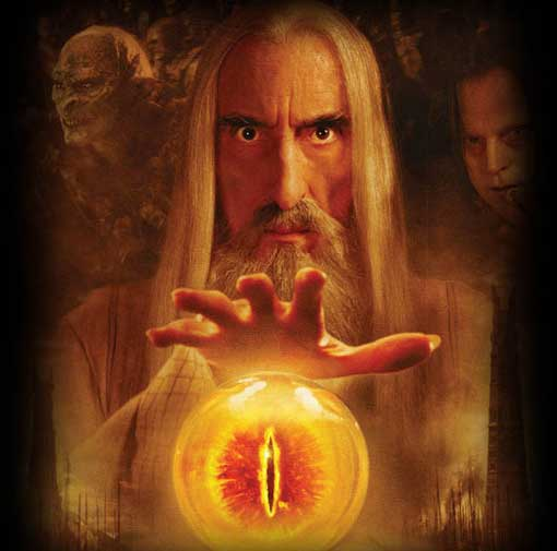 http://hodja.files.wordpress.com/2009/11/saruman.jpg
