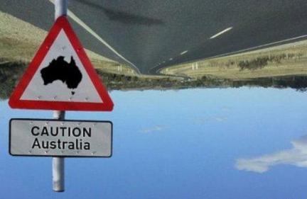 caution-australia