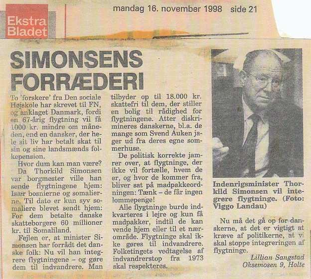 1998.11.16-Simonsens forraederi-b