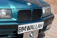BMWALLAH