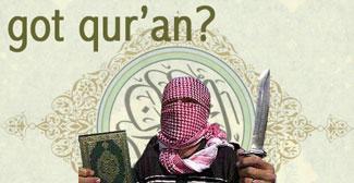 got-quran-lg