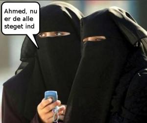 Hafniabad-boom-burka