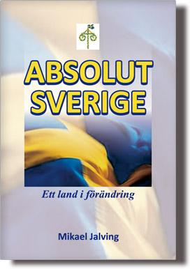 JALVING_ABSOLUT_SVERIGE