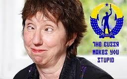 Stupid_EUSSR