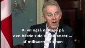 Villy_soldat