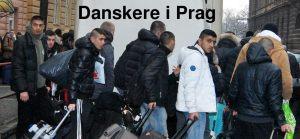 danskere_i_Prag