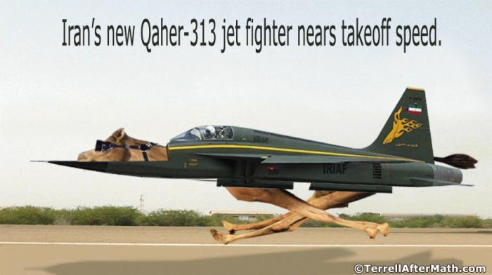 Qaher-313-CamelAssist4WebCR-1_6_13-thumb-700xauto-2493