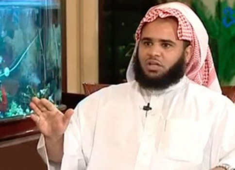 Saudi preacher gets fine and short jail term for raping and killing daughter