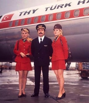 turk-airlines-in-a-happier-period-13.2.2013