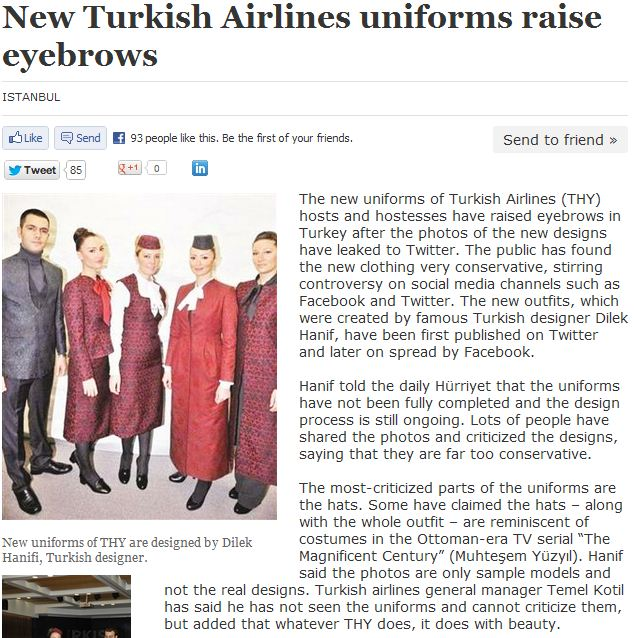 turk-airlines-new-uniforms-13.2.2013