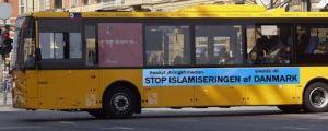 bus_venstreside_reklame3