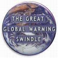 buttonGlobalWarmingSwindle