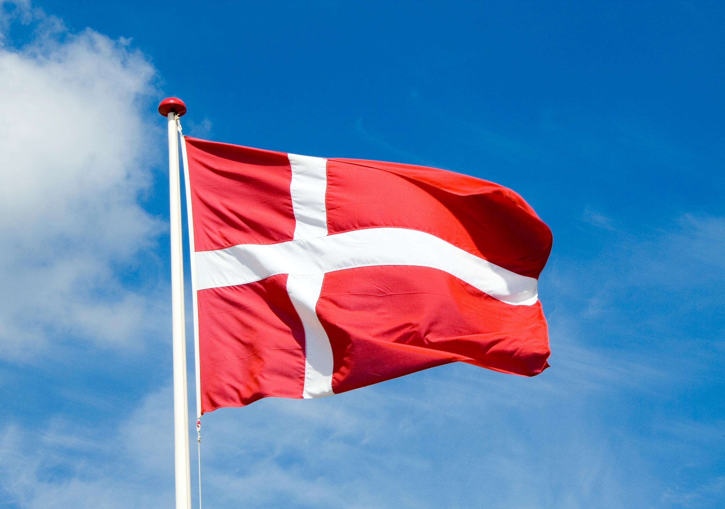 jeg kommer ikke under samleje dansk dating side