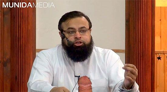 ShahidMehdi2012