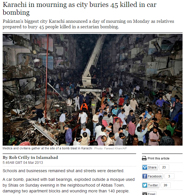 shiite-mosque-hit-by-suicide-bomber-4.3.2013