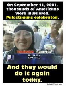 911 palestinians