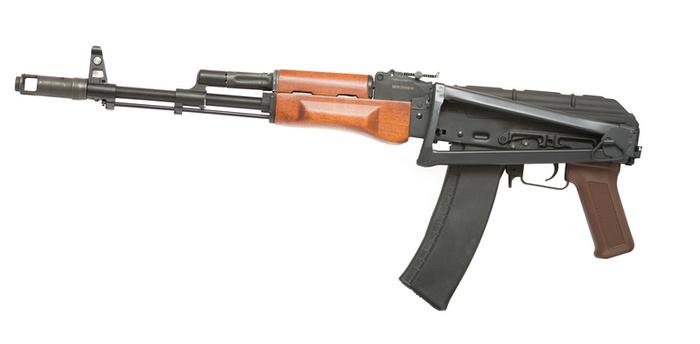 9992kalashnikov