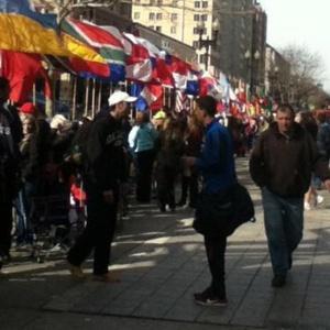 Boston-Marathon-persons-of-interest-Photo-2.jpg.aspx