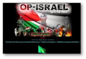 OP-Israel prev2