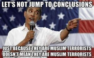reminder_from_obama_about_muslim_terrorists-thumb-700xauto-2926