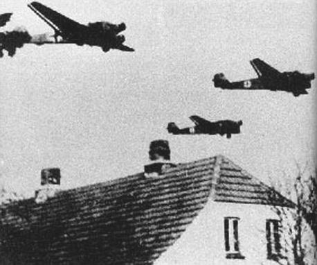 Weserübung-Süd_Ju-52