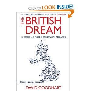 BRITISH_DREAM