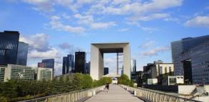Grande_Arche_de_La_Défense