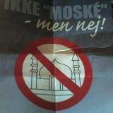 MOSKE_NEJ_TAK