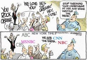 obama-media-hype2-1