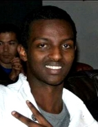 Ahmed-Omar-Mohammed-600x373