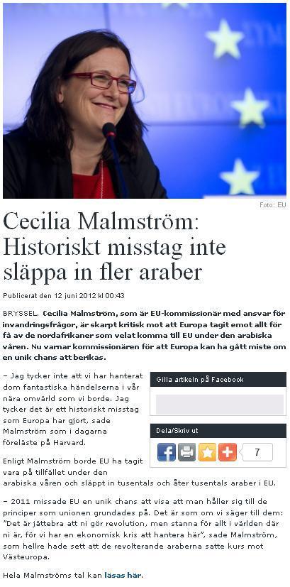 cecilia_malmstrom