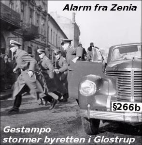 Gestampo_stormer_byretten_i_Glostrup