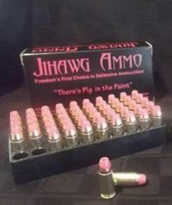 Jihawg-Ammunition-9mm-Ammo
